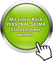 Personal Sigma - 50 Jahre